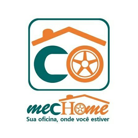 mecHome